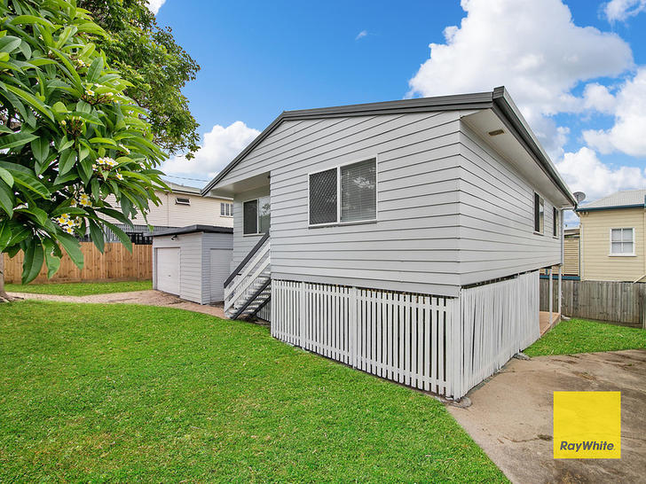 83 Garrett Street, Murarrie 4172, QLD House Photo