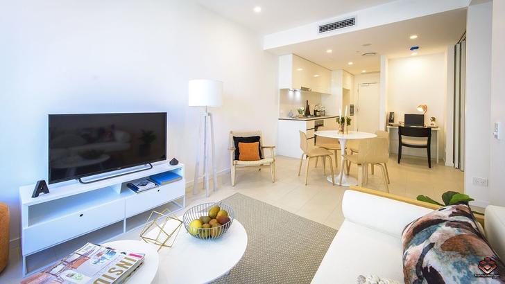 ID:3918011/24 Stratton Street, Newstead 4006, QLD Apartment Photo