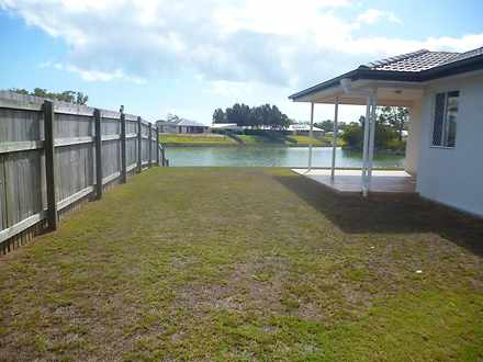 14 Clearwater Crescent, Toogoom 4655, QLD House Photo