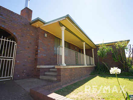 3 Condon Avenue, Mount Austin 2650, NSW House Photo