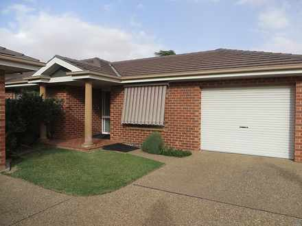 2/8 Bentley Place, Wagga Wagga 2650, NSW House Photo