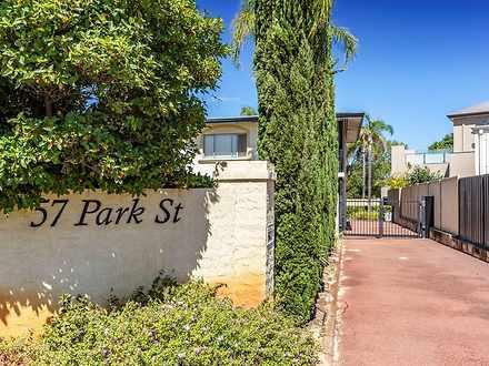 10/57 Park Street, Como 6152, WA Apartment Photo