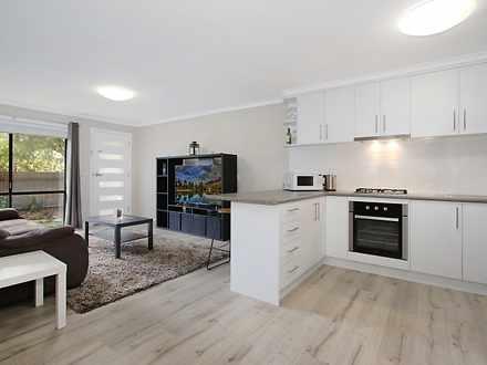 1/610 Kemp Street, Springdale Heights 2641, NSW Unit Photo