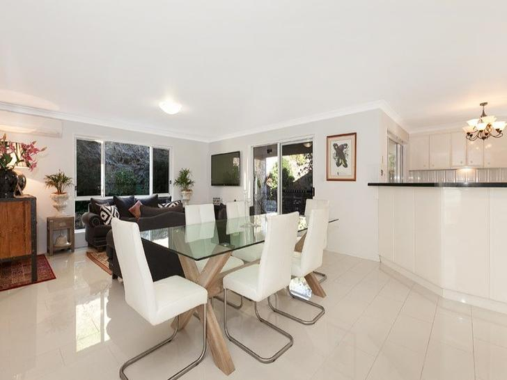 53 Tuckett Street, Kenmore Hills 4069, QLD House Photo