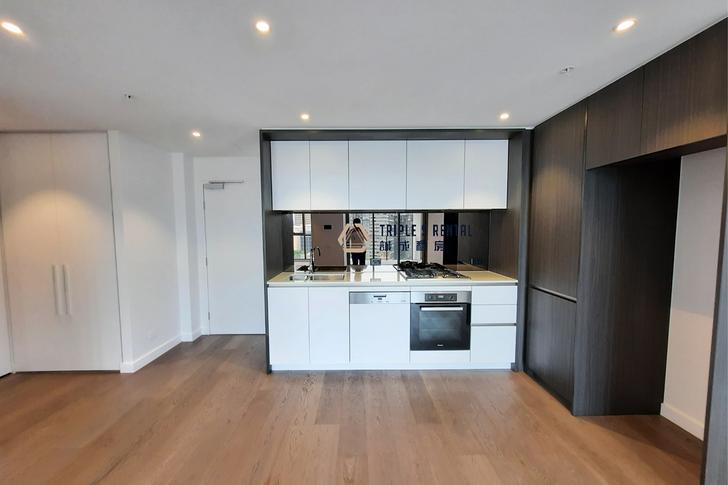 LEVEL 14/1402/82 Hay Street, Haymarket 2000, NSW Apartment Photo