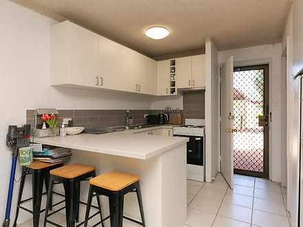 3/354 Mill Point Road, South Perth 6151, WA Apartment Photo