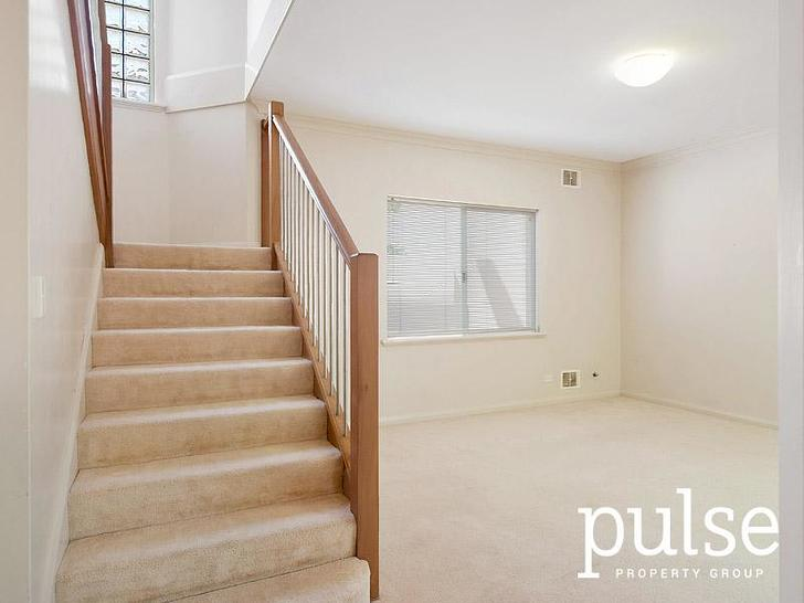 2/190 Coode Street, Como 6152, WA Townhouse Photo