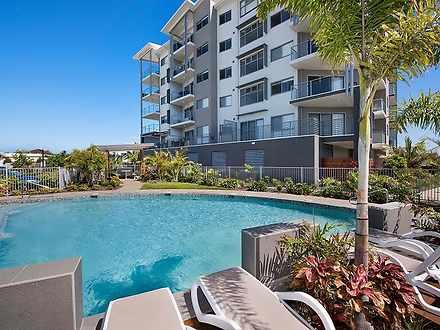 53/46 Regatta Blvd, Birtinya 4575, QLD Apartment Photo