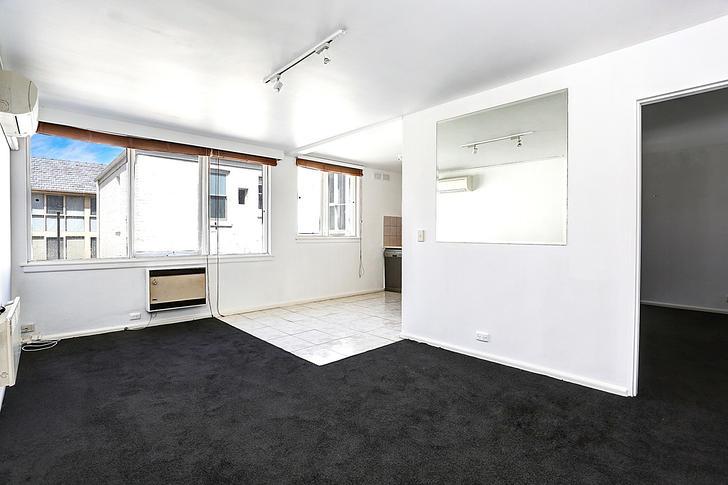 9/22-24 Darling Street, South Yarra 3141, VIC Apartment Photo