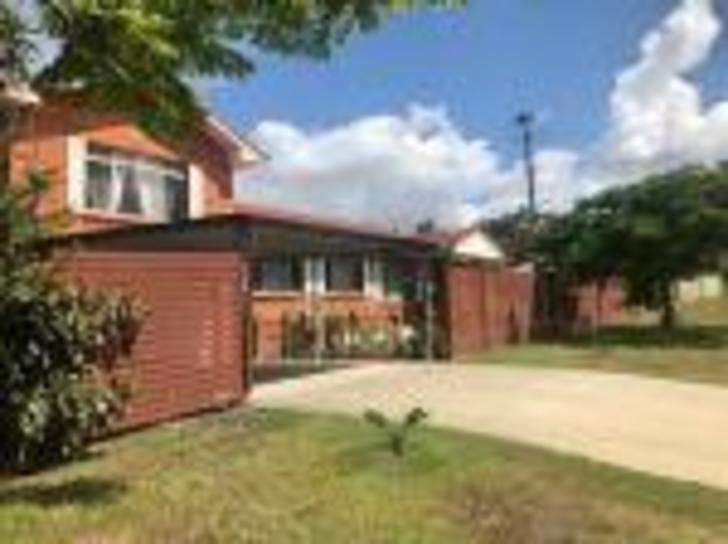Salisbury 4107, QLD Apartment Photo