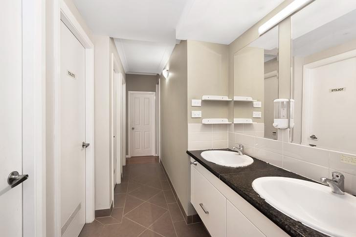 35 Milne Street, Shortland 2307, NSW House Photo
