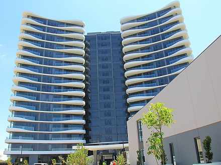 88/15 Irving Street, Phillip 2606, ACT Apartment Photo