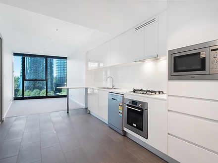 0613/222 Margaret Street, Brisbane City 4000, QLD Unit Photo