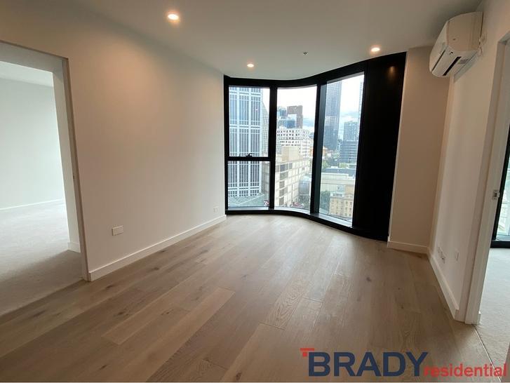 1307/371 Little Lonsdale Street, Melbourne 3000, VIC Apartment Photo