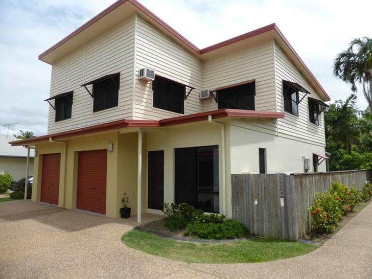 4/1339 Riverway Drive, Kelso 4815, QLD House Photo