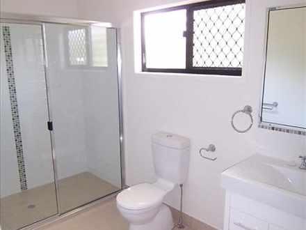 81cb531c60de91e1f7d76bf7 16967403  1610155823 3801 bathroom 1610156253 thumbnail