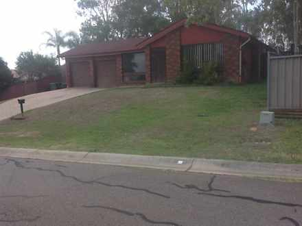 2 Columba Place, Erskine Park 2759, NSW House Photo