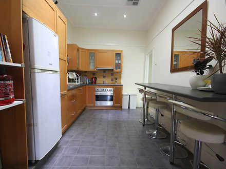 299 Enmore Road, Marrickville 2204, NSW House Photo