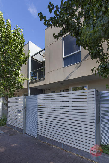 3/56 Charles Street, Unley 5061, SA Townhouse Photo