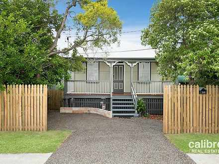 35 Bangalla Street, Auchenflower 4066, QLD House Photo