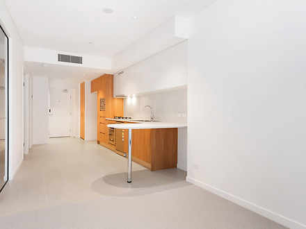 3504/222 Margaret Street, Brisbane City 4000, QLD Unit Photo