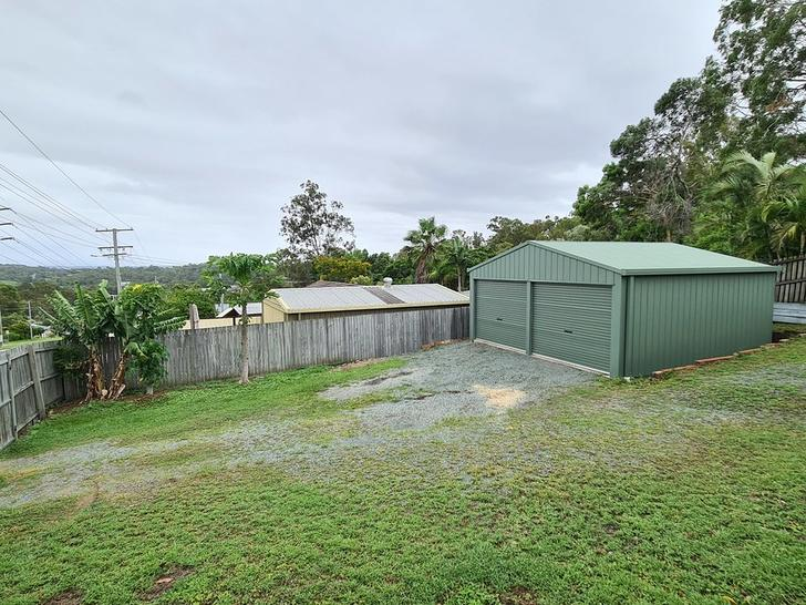 9 Carrie Crescent, Beenleigh 4207, QLD House Photo
