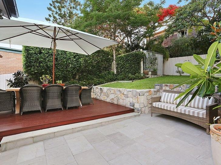 36 Federal Street, Red Hill 4059, QLD House Photo