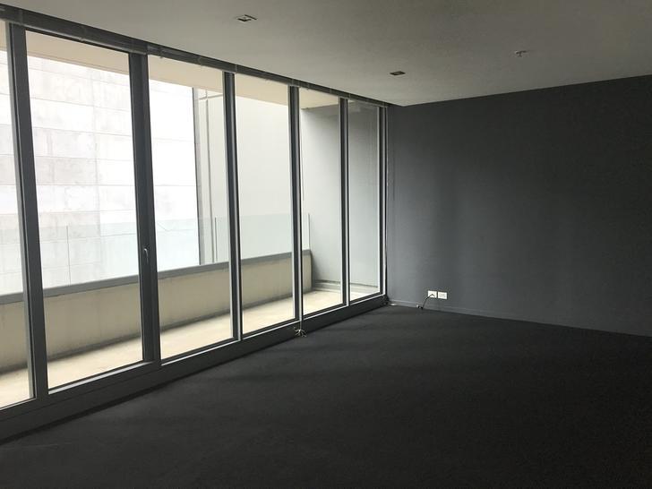 1601/8 Downie Street, Melbourne 3000, VIC Apartment Photo