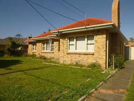 47 Victoria Street, Springvale 3171, VIC House Photo