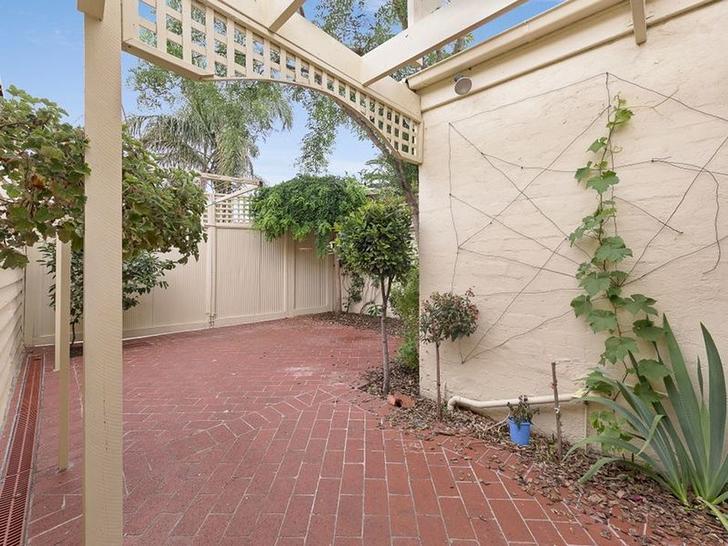 510 Bay Street, Port Melbourne 3207, VIC House Photo