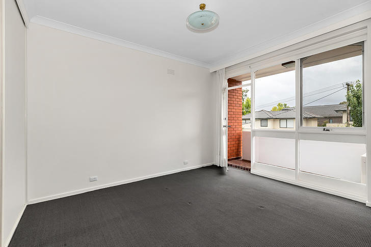 3/20 Segtoune Street, Kew 3101, VIC Apartment Photo
