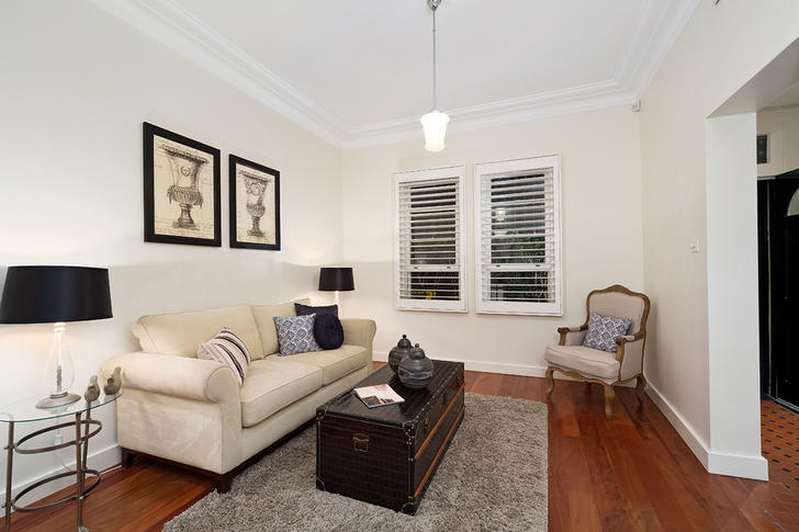 8 Young Street, Annandale 2038, NSW House Photo