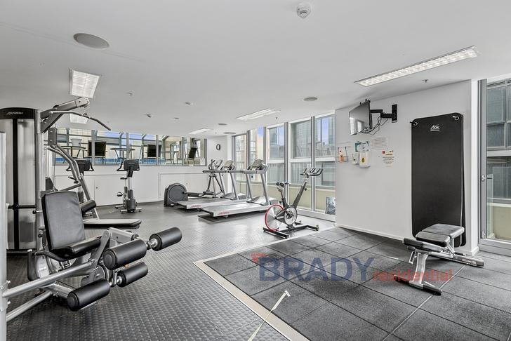 2010/8 Downie Street, Melbourne 3000, VIC Apartment Photo