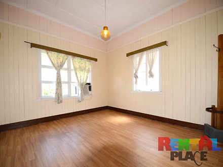 312 Cornwall Street, Greenslopes 4120, QLD House Photo