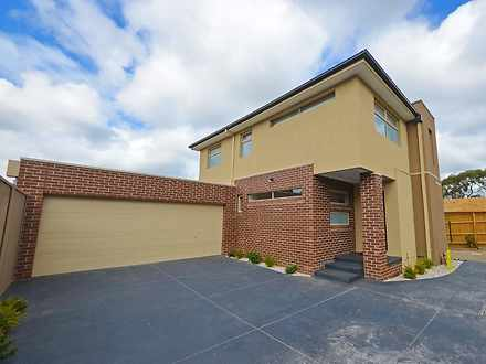 2/1338 Stud Road, Rowville 3178, VIC House Photo