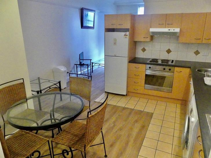 33/53 Edward Street, Brisbane City 4000, QLD Apartment Photo