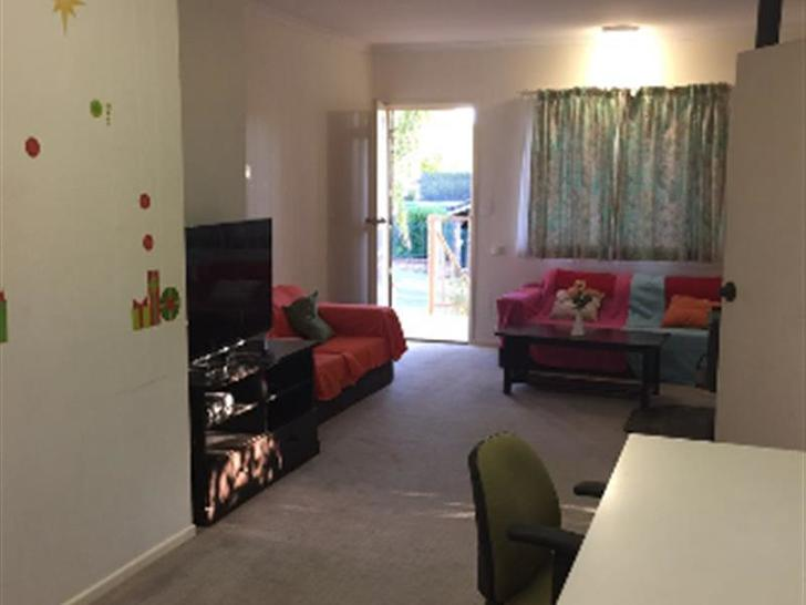 3 Sherbet Street, Sunnybank 4109, QLD House Photo