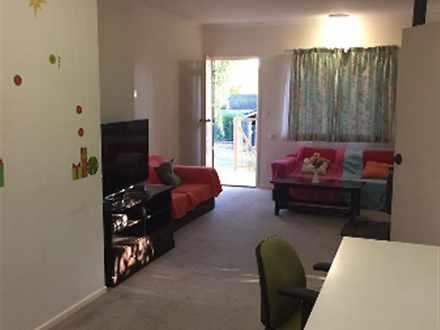 3 Sherbert Street, Sunnybank 4109, QLD House Photo