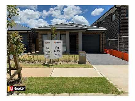 50 Air League Avenue, Leppington 2179, NSW House Photo