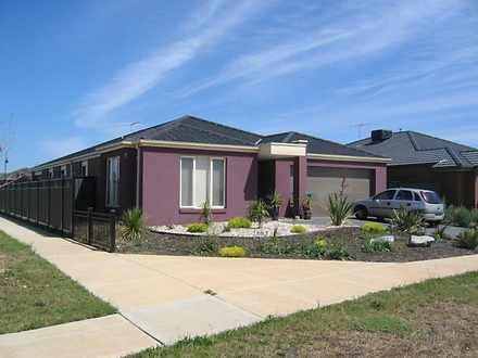 33 Penrose Promenade, Tarneit 3029, VIC House Photo