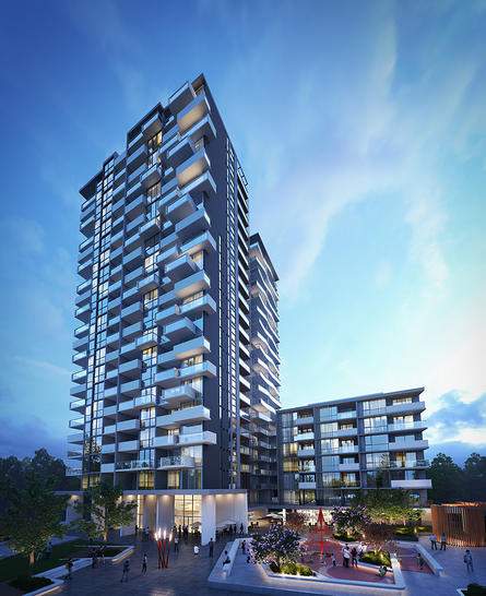 402/22-28 Cambridge Street, Epping 2121, NSW Apartment Photo
