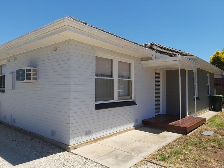 9 Walsh Street, Netley 5037, SA House Photo