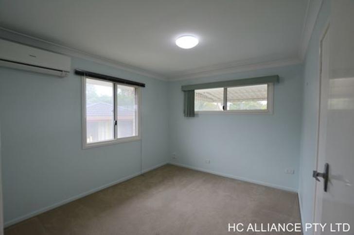 185 Mt Gravatt Capalaba Road, Wishart 4122, QLD House Photo
