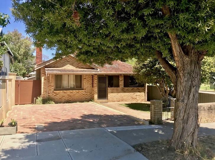 82 Willis Street, East Victoria Park 6101, WA House Photo