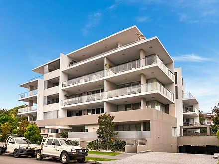 23/11-15 Pleasant Avenue, North Wollongong 2500, NSW Apartment Photo