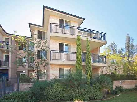 22/5-11 Stimson Street, Guildford 2161, NSW Apartment Photo