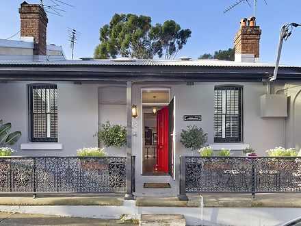 12 Cecily Street, Lilyfield 2040, NSW House Photo