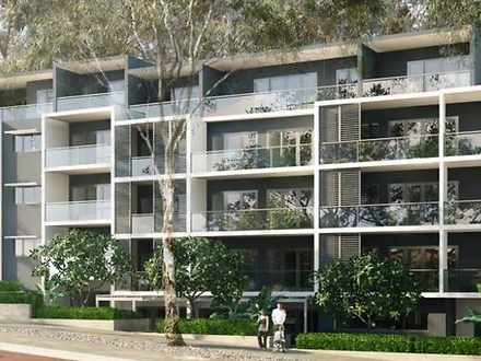 501/9-13 Birdwood Avenue, Lane Cove 2066, NSW Apartment Photo