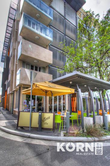 701/242 Flinders Street, Adelaide 5000, SA Apartment Photo