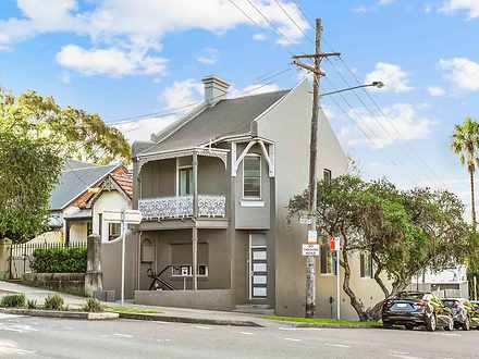9 Booth Street, Annandale 2038, NSW House Photo